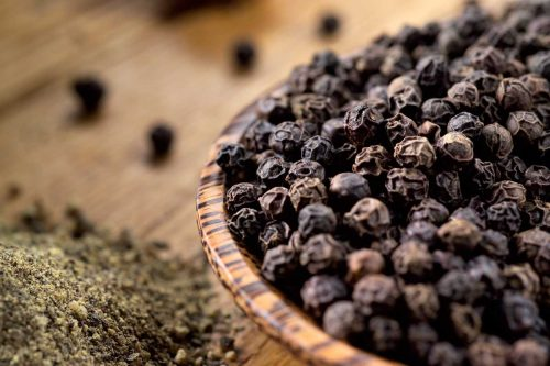 Read more about the article How Long Does Black Pepper Last?