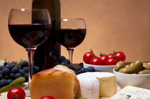 Read more about the article What Is The Standard Size Of A Wine Glass?