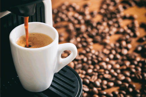 Read more about the article How Strong Is Keurig Coffee?