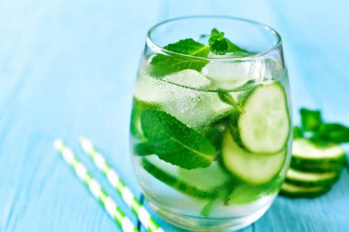 Read more about the article Should You Keep Cucumbers In The Fridge? [The Answer May Surprise You!]
