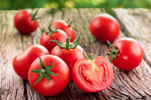 Read more about the article How Big Is A Tomato?