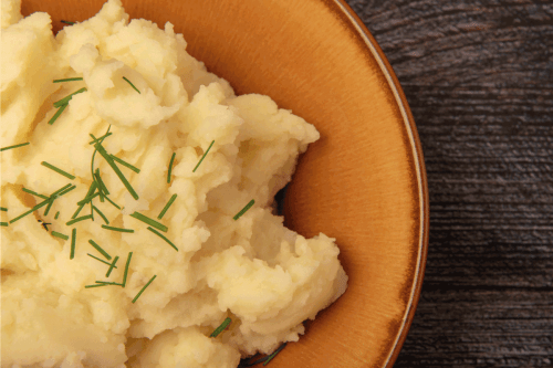 Read more about the article How To Heat Up Mashed Potatoes