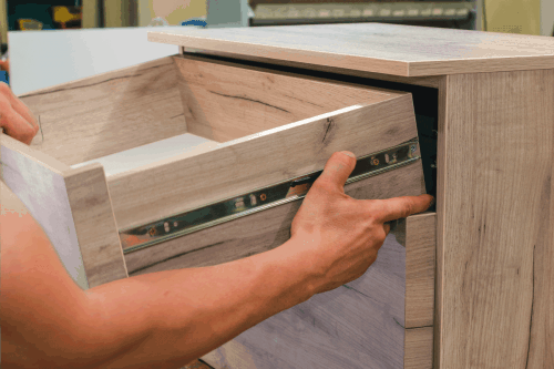 Read more about the article How To Add Drawers In Kitchen Cabinets