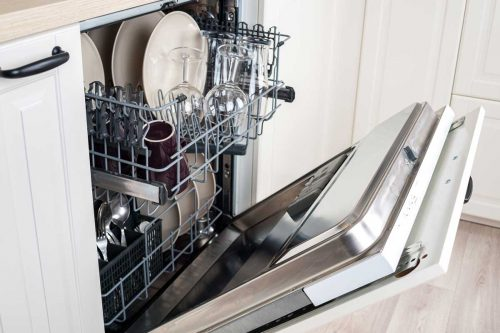 Read more about the article How Long Should A Bosch Dishwasher Cycle Run?