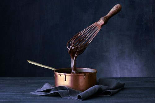 Read more about the article Are Copper Pans Oven Safe?