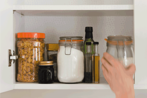 Read more about the article What Is The Best Container For Storing Sugar?