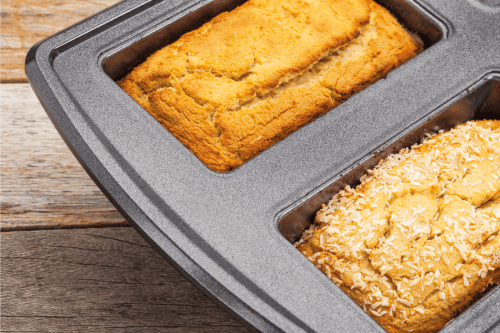 Read more about the article How Long Does It Take To Bake In Mini Loaf Pans?