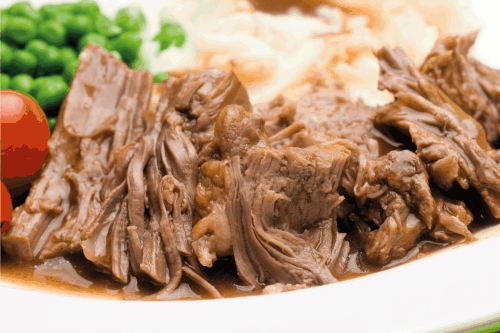Read more about the article How Long Should You Cook A Pot Roast?