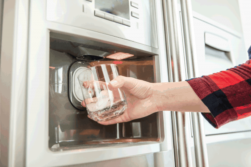 Read more about the article How Long To Defrost Samsung Ice Maker
