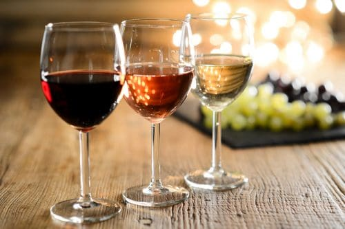 Read more about the article How Thick Is A Typical Wine Glass Stem?
