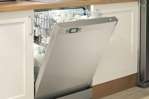Read more about the article Do Freestanding Dishwashers Need To Be Plumbed In?