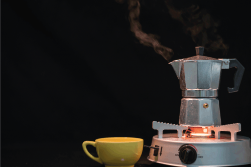 Read more about the article How Long Should A Percolator Perk?