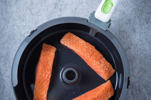 Read more about the article Can You Dehydrate In The Cuisinart Air Fryer? [With Tips On How To Do So]